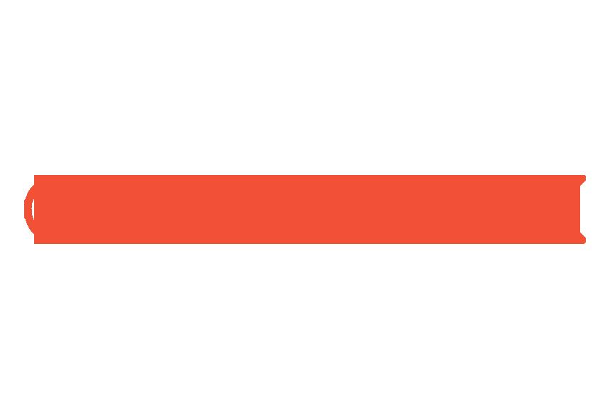 So-Watt_Client-Logos-Red_0007_Greenbox.png