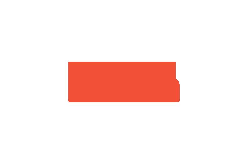 So-Watt_Client-Logos-Red_0013_Koala.png