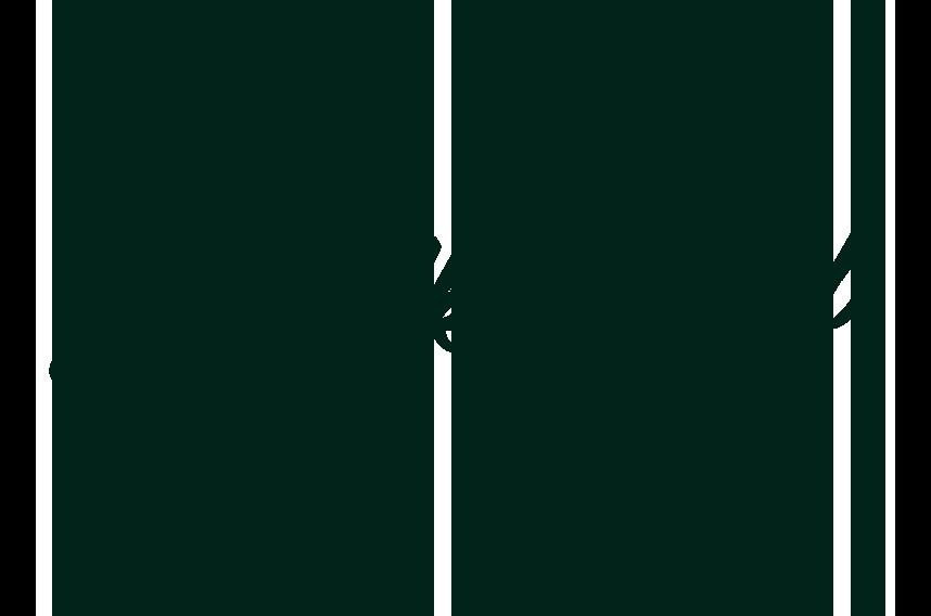 So-Watt_Client-Logos_0009_Handkrafted.png