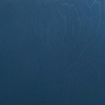SoWatt-Loft-Plywood-Material-Swatch-Navy-Blue.jpg
