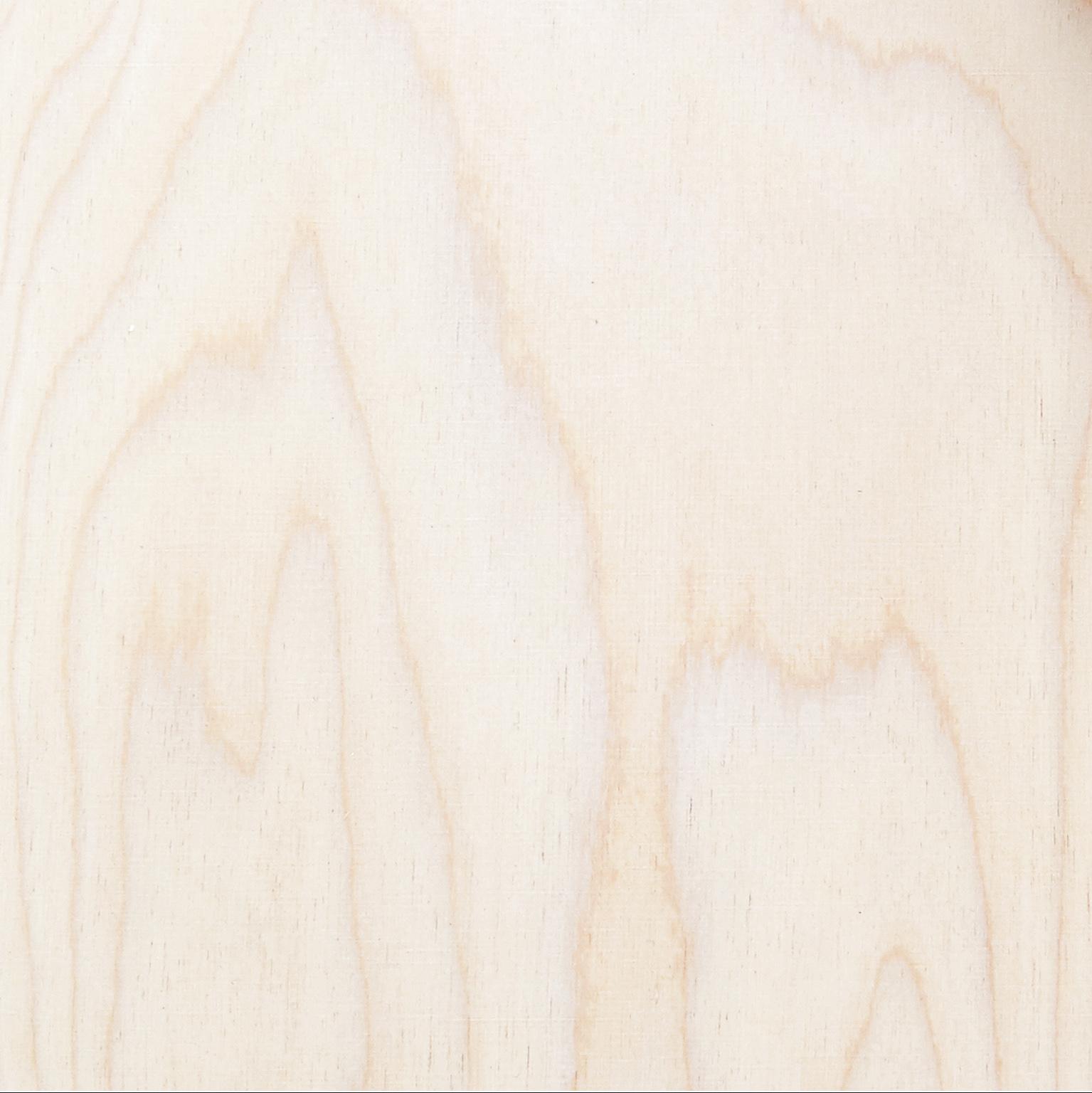 SoWatt-Loft-Plywood-Material-Swatch-Raw-Clear.jpg