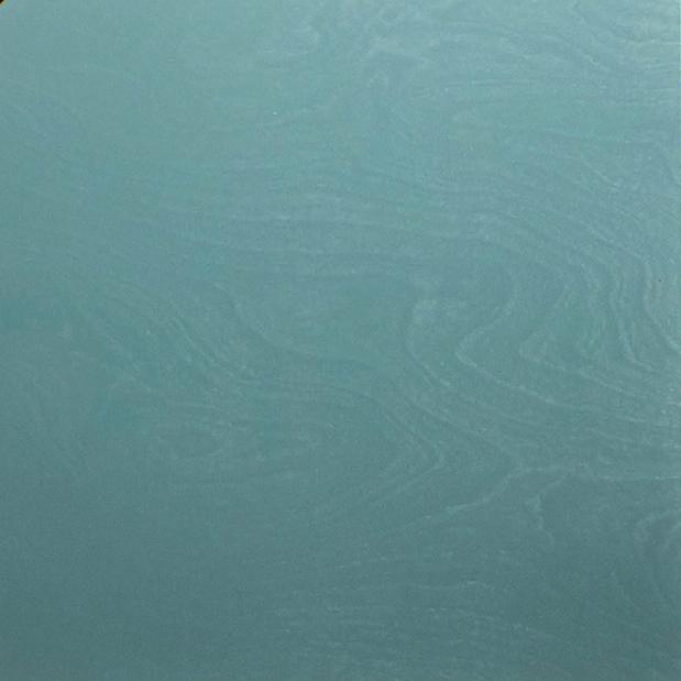 SoWatt-Loft-Plywood-Material-Swatch-Sage-Green.jpg