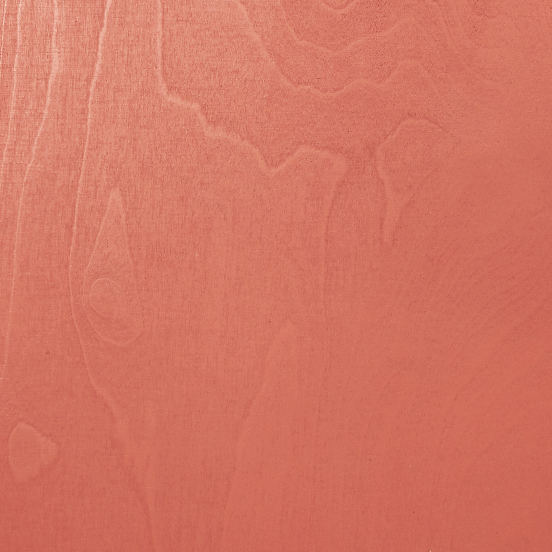 SoWatt-Loft-Plywood-Material-Swatch-Blush-Pink.jpg