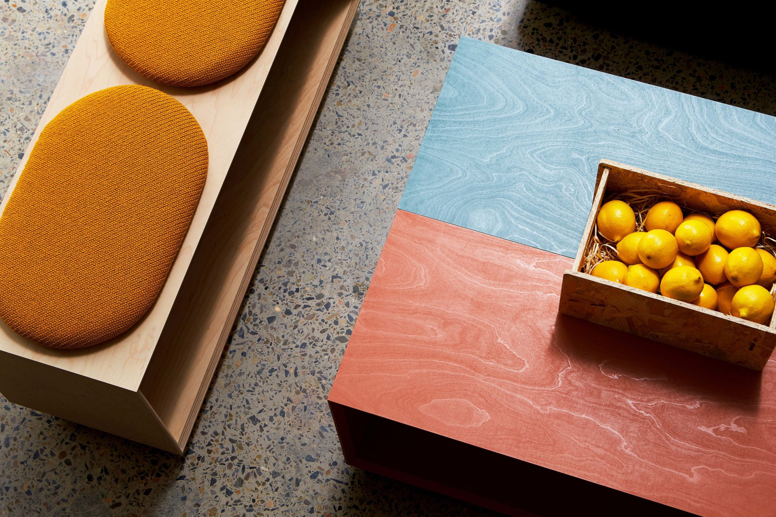 SoWatt-Loft-Plywood-OSBb-Bench-Seat-Table-Raw-05.jpg