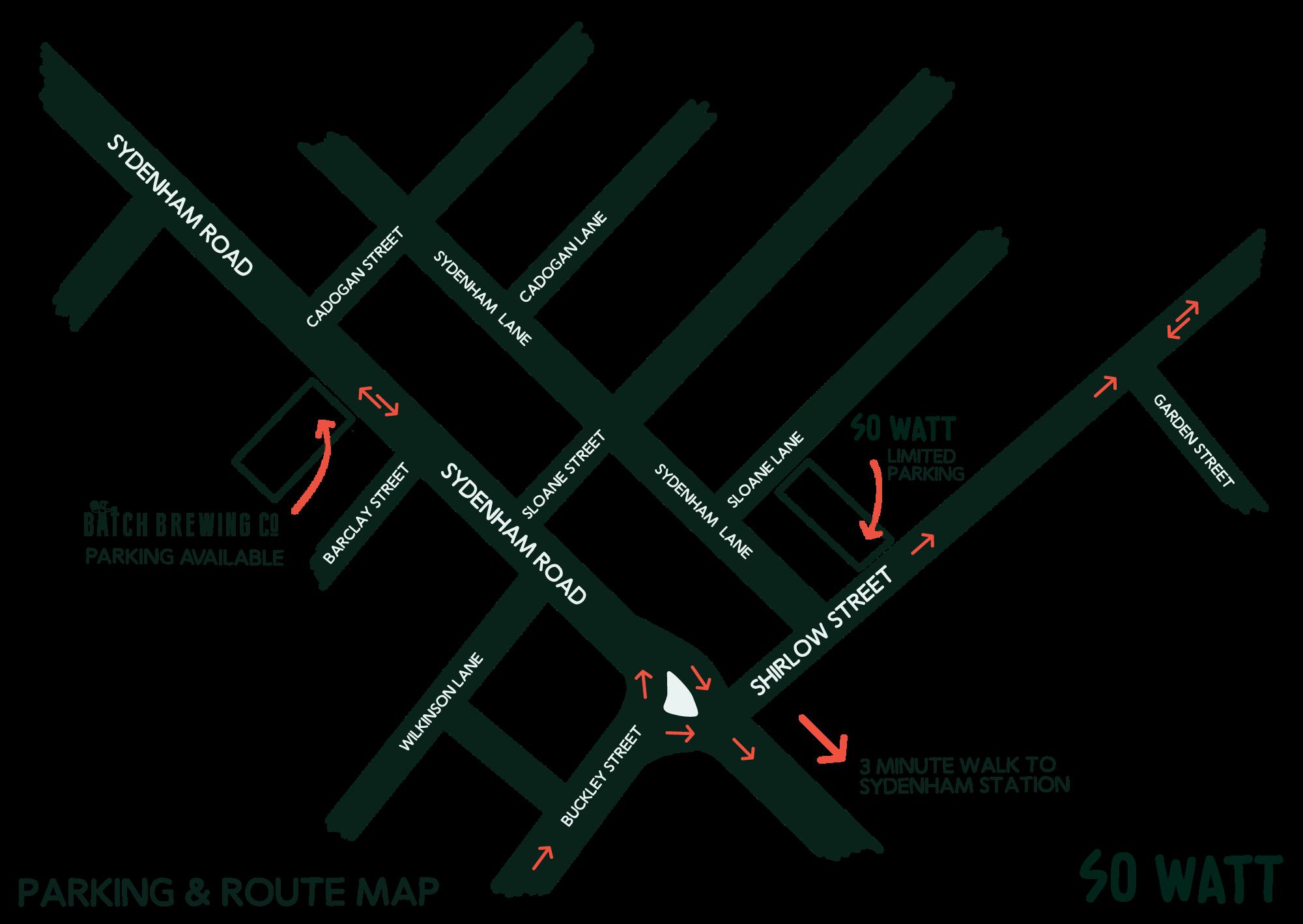 Map-Transparent.png
