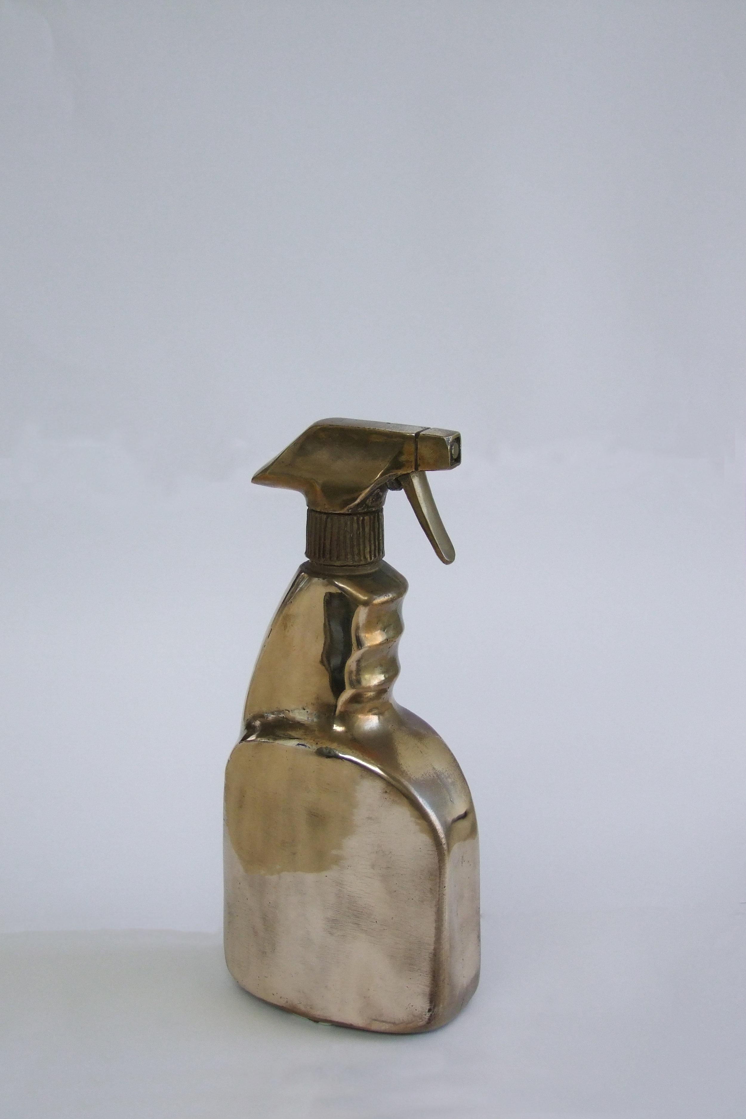 ART SWP - SoWatt-Artwork-Brass-Sculpture-Windex-Bottle-02.jpg