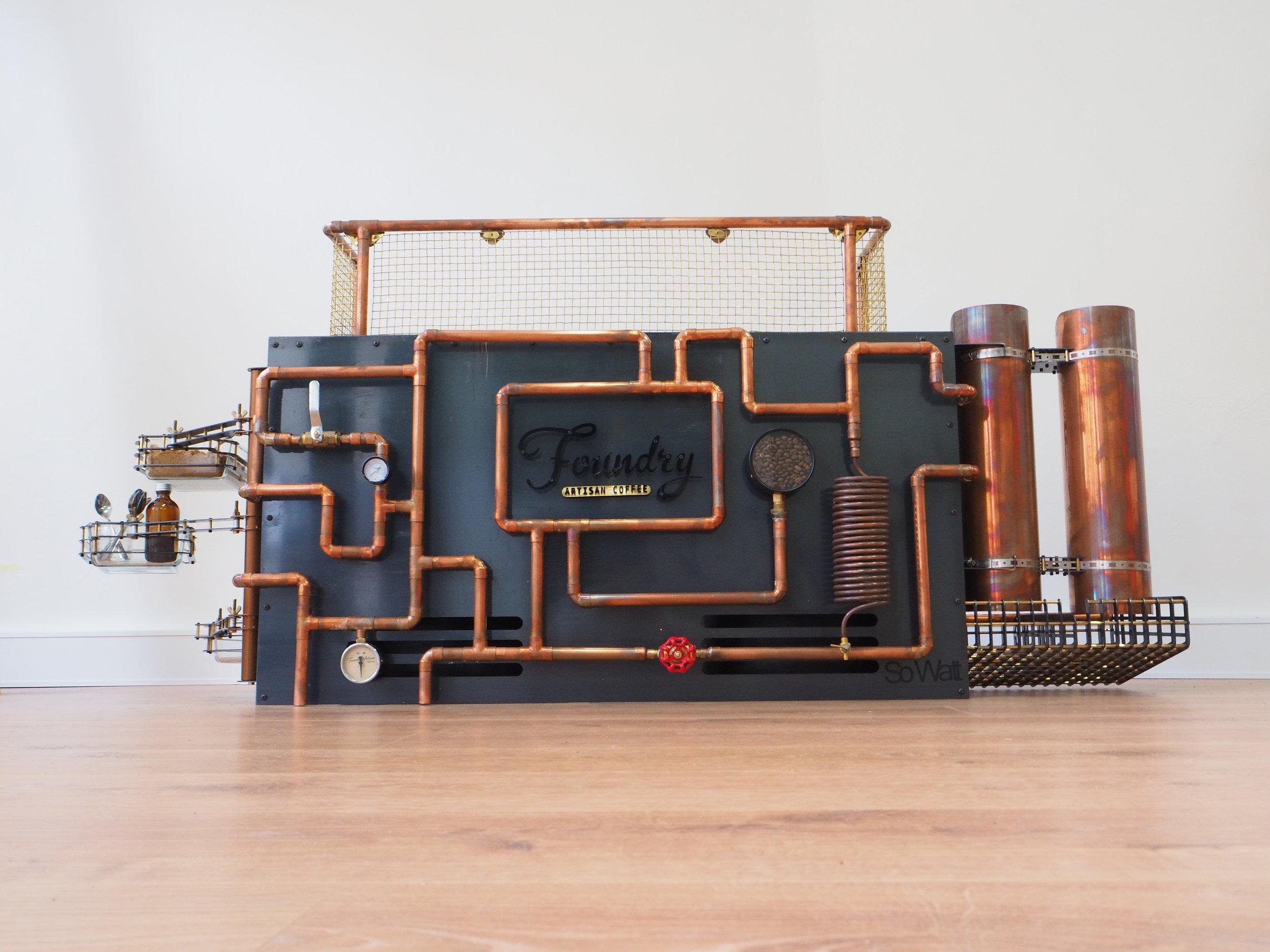 SoWatt-Foundry-Cafe-Custom-Coffee-Steel-Surround-10.JPG