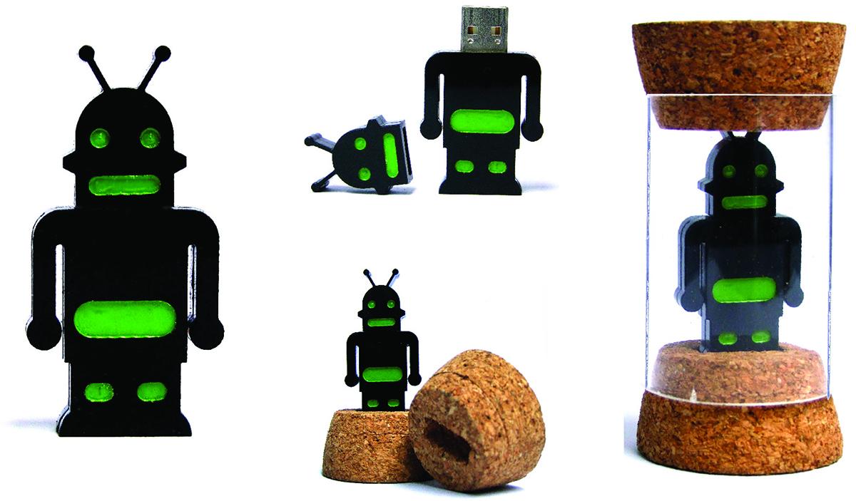 SoWatt-Prototype-Robot-USB-3D-Print.jpg