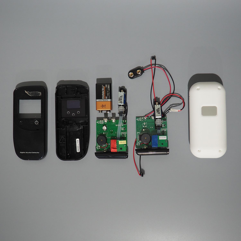 SoWatt-WIP-Tech-Breathalyser-3D-Print-09.JPG