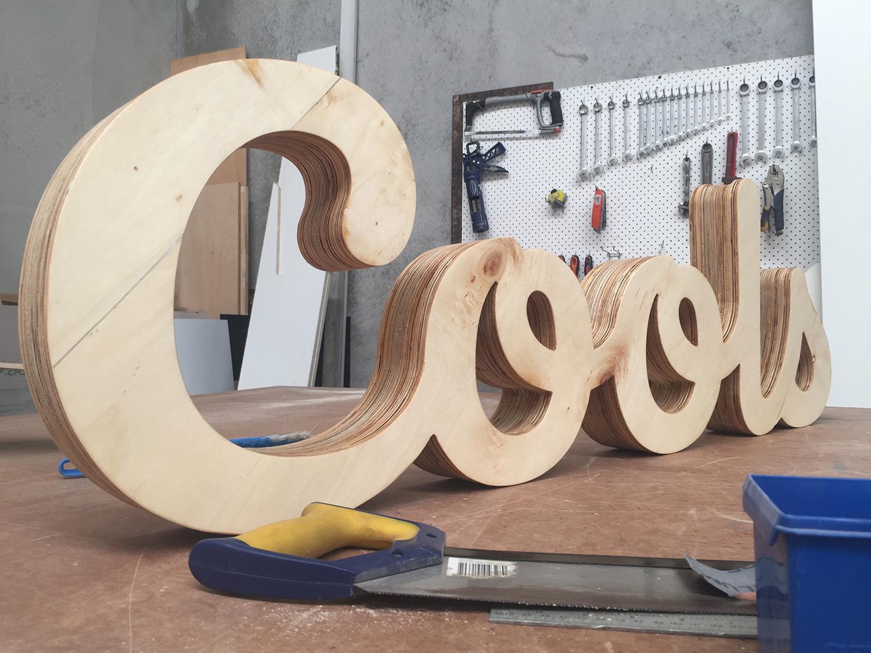 SoWatt-WIP-3D-Free-Standing-Plywood-Sign-Barney-Cools-03.jpg