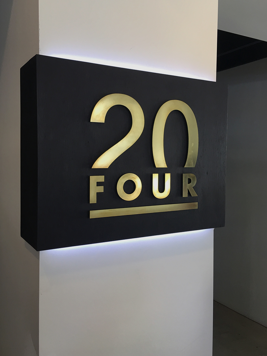 SoWatt-20Four-Signage-Brass-Black-Timber-Backlit-05.JPG