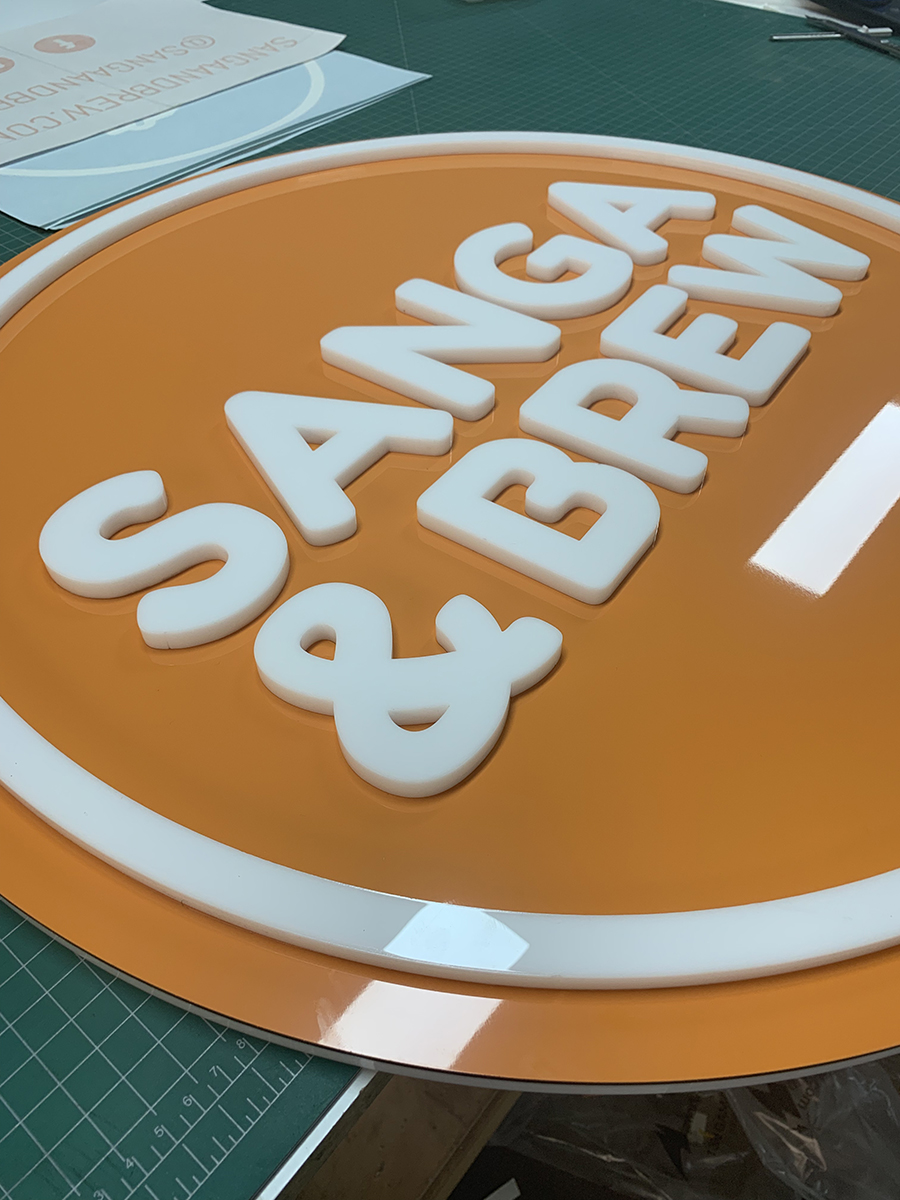 SoWatt-Sanga-&-Brew-3D-Acrylic-Letter-Sign-Orange-White.jpg