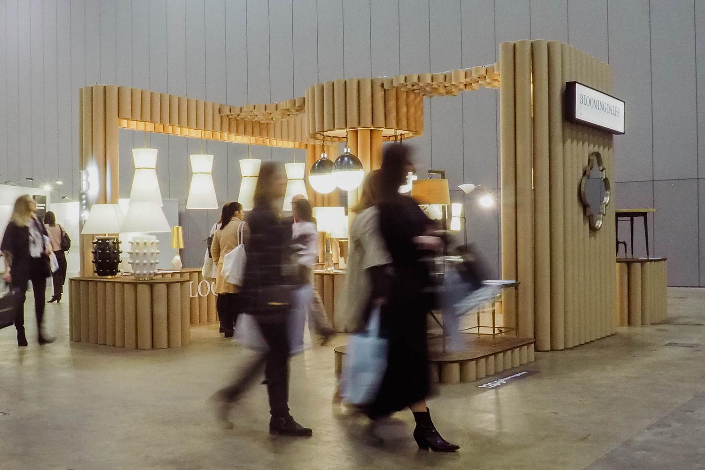 SoWattt-Denfair-Bloomingdales-Stand-Cardboard-Cork-Light-Display-Exhibition-Installation.jpg