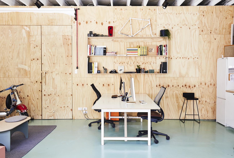 SoWatt-Studio-Fitout-Plywood-Marrickville-Bold-Colour.jpg