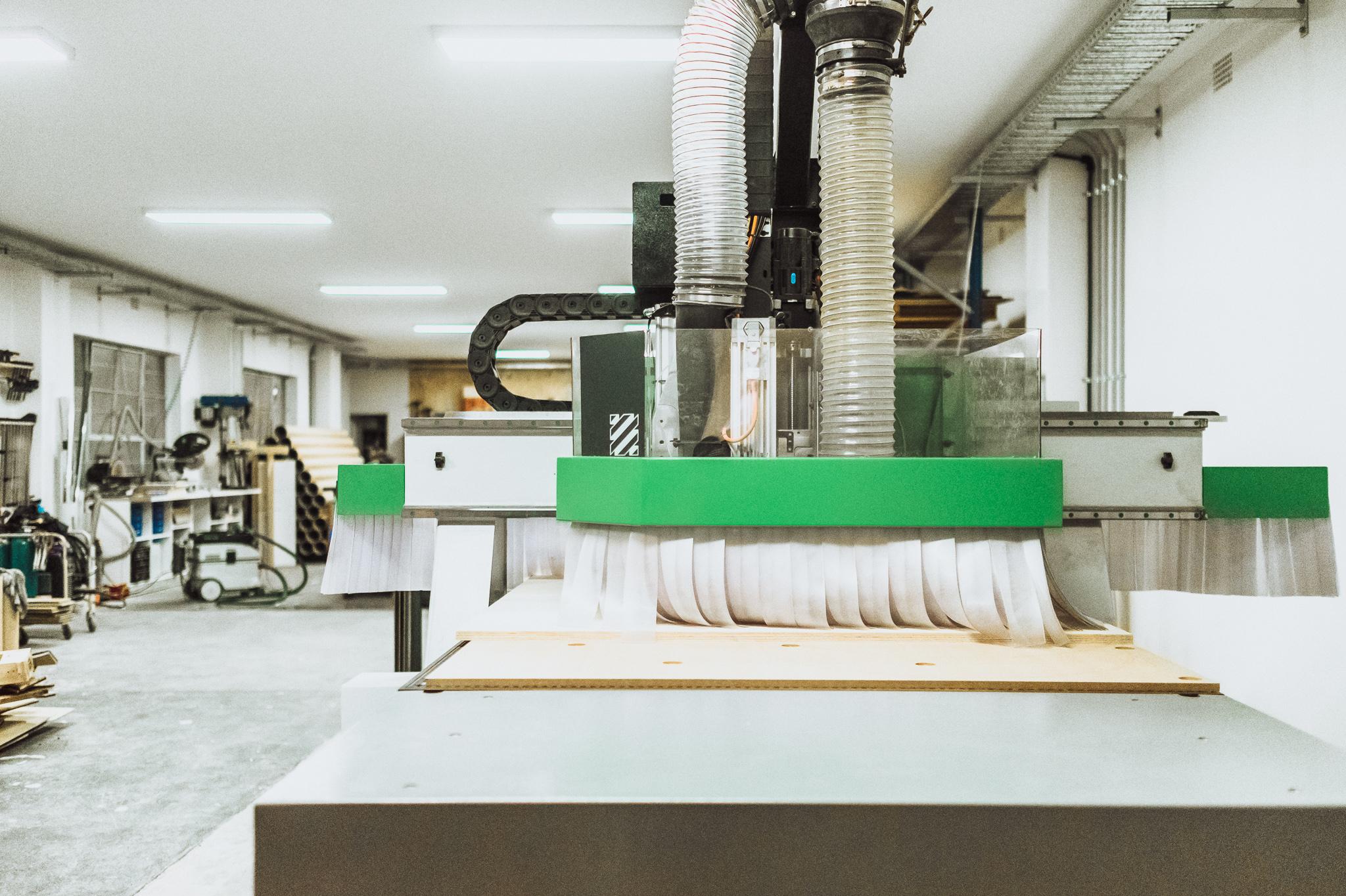 MANUFACTURE opt1 - SoWatt-CNC-Design-Manufacture-Studio-Workshop-Sydney.jpg
