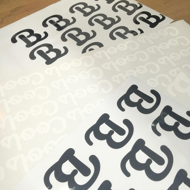 SoWatt-WIP-Vinyl-Decal-Stickers-Black-03.jpg