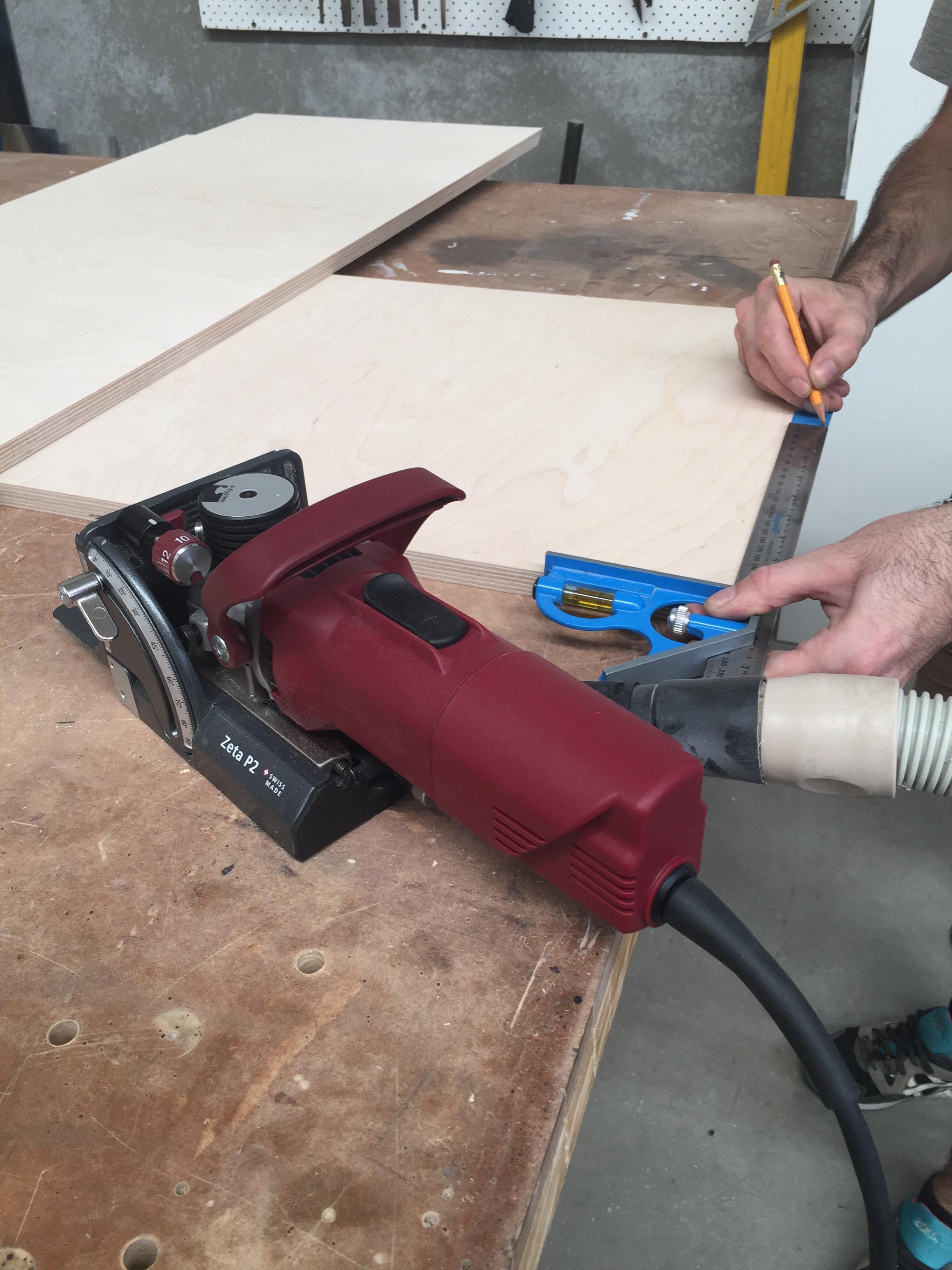 SoWatt-WIP-Loft-Plywood-Furniture-CNC-Lamello-01.jpg