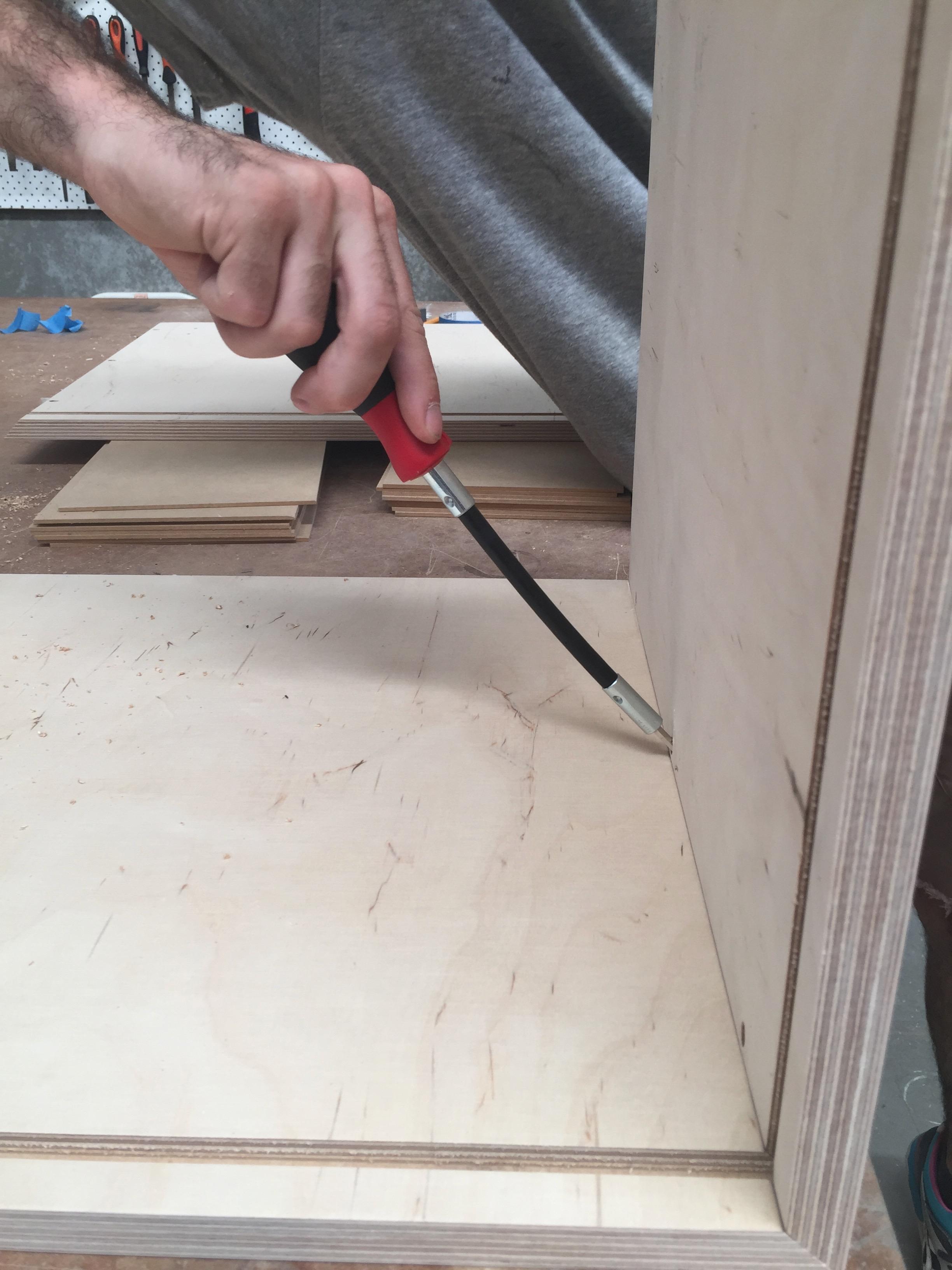 SoWatt-WIP-Loft-Plywood-Furniture-CNC-Lamello-33.jpg