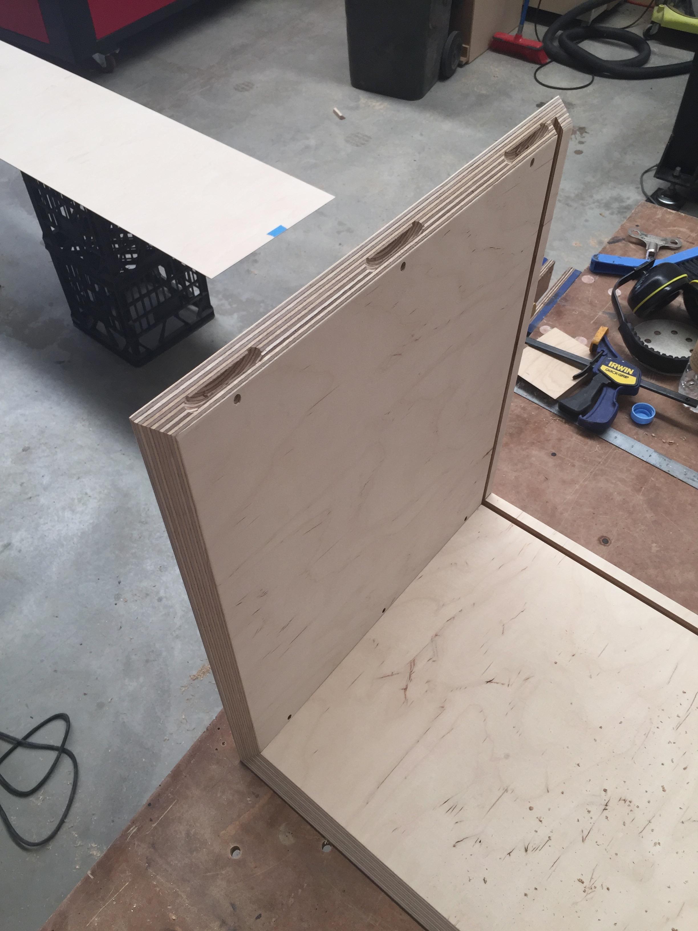 SoWatt-WIP-Loft-Plywood-Furniture-CNC-Lamello-47.jpg