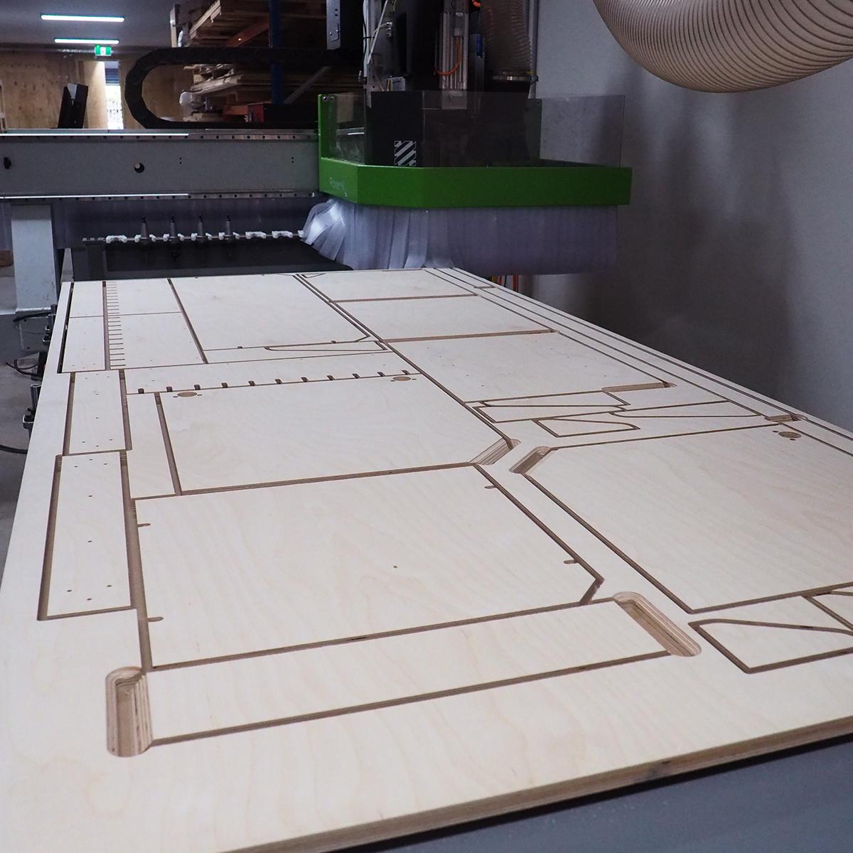 SoWatt-WIP-CNC-Plywood-Clothes-Rack-02.JPG