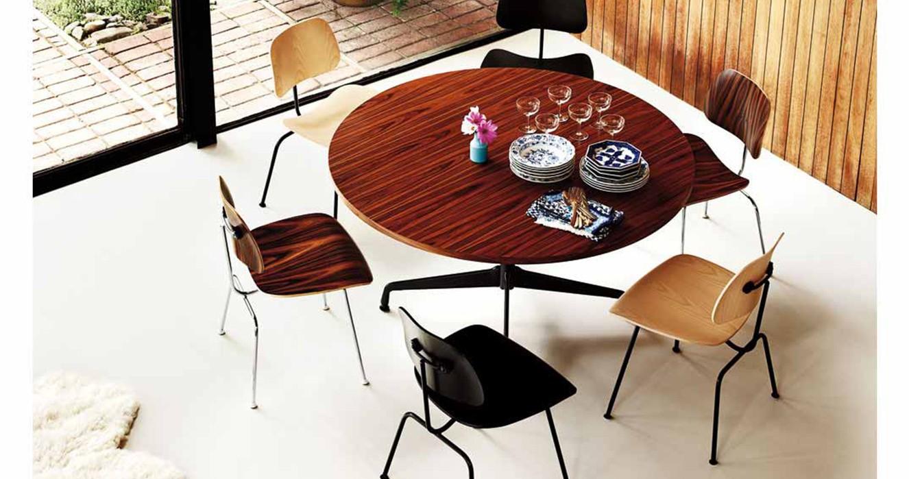 LivingEdge - Eames Plywood Chair.jpg