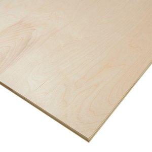 Buy Plywood Sydney   Custom Cut Plywood   So Watt
