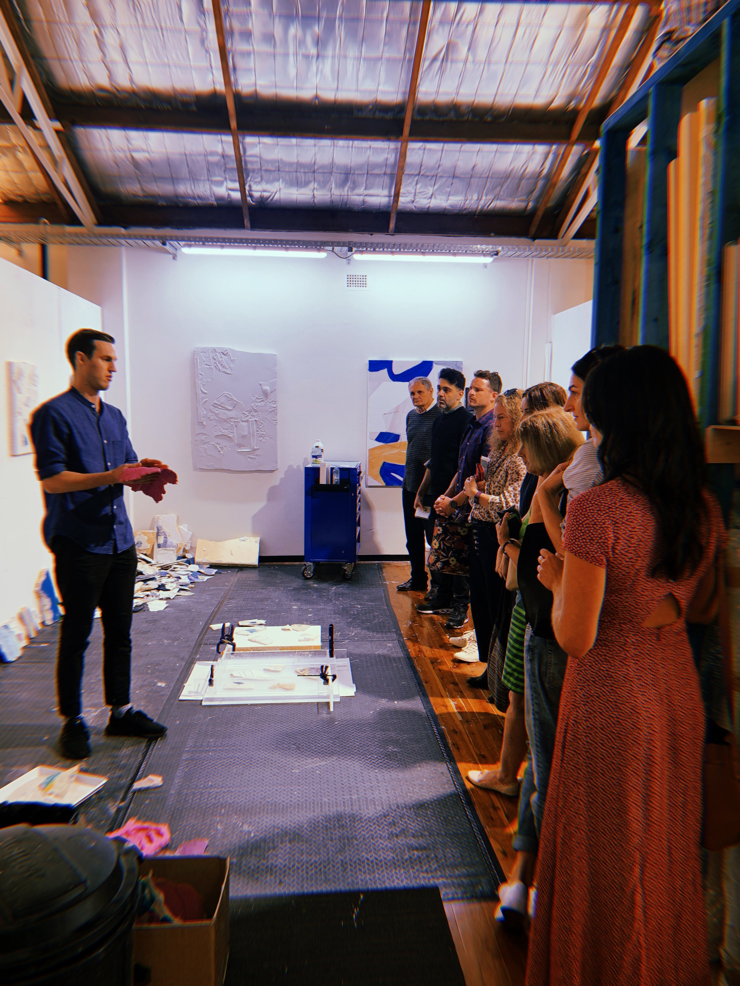 SHIRLOW ST STUDIOS-Open Day May 2019_Photo Mariam Arcilla_2019-05-04 14_38_54.449.JPG