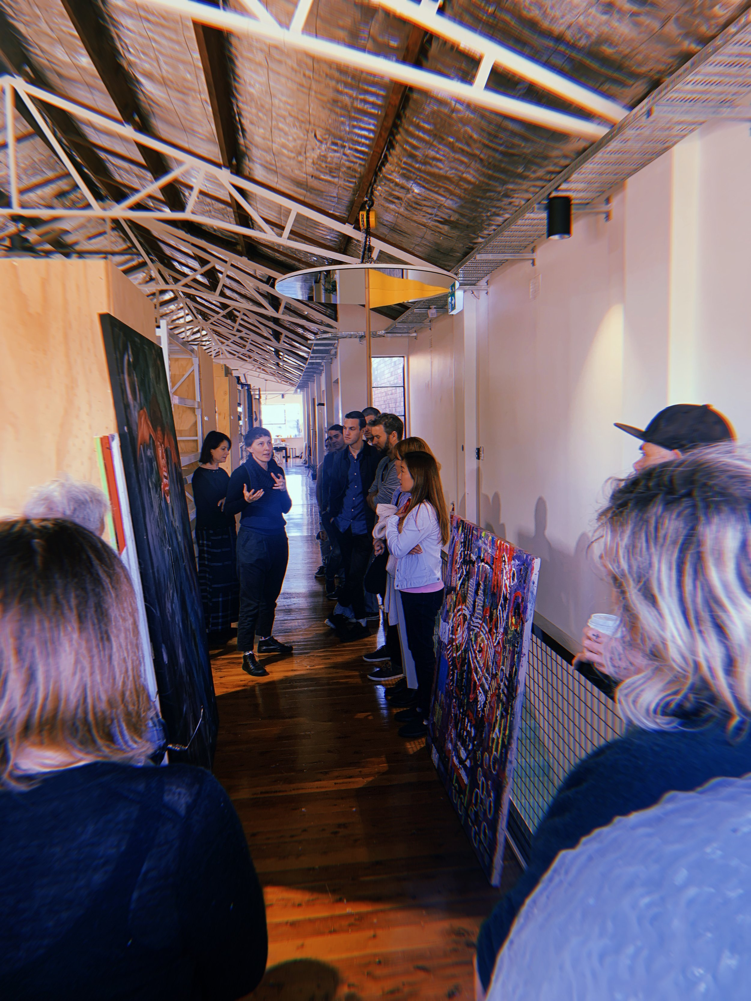 SHIRLOW ST STUDIOS-Open Day May 2019_Photo Mariam Arcilla_2019-05-04 12_10_25.832.JPG