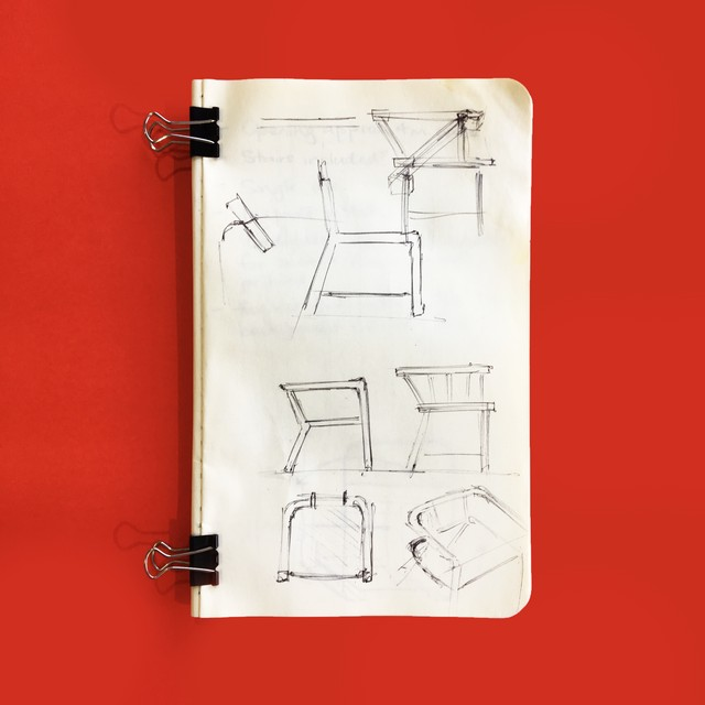 SoWatt-Design-Service-Drafting-Studio-Workshop-Marrickville-29.jpg