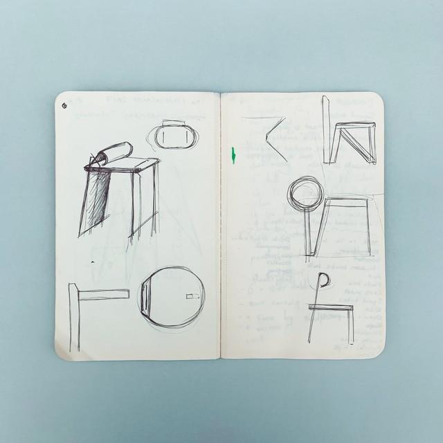 SoWatt-Design-Service-Drafting-Studio-Workshop-Marrickville-30.jpg