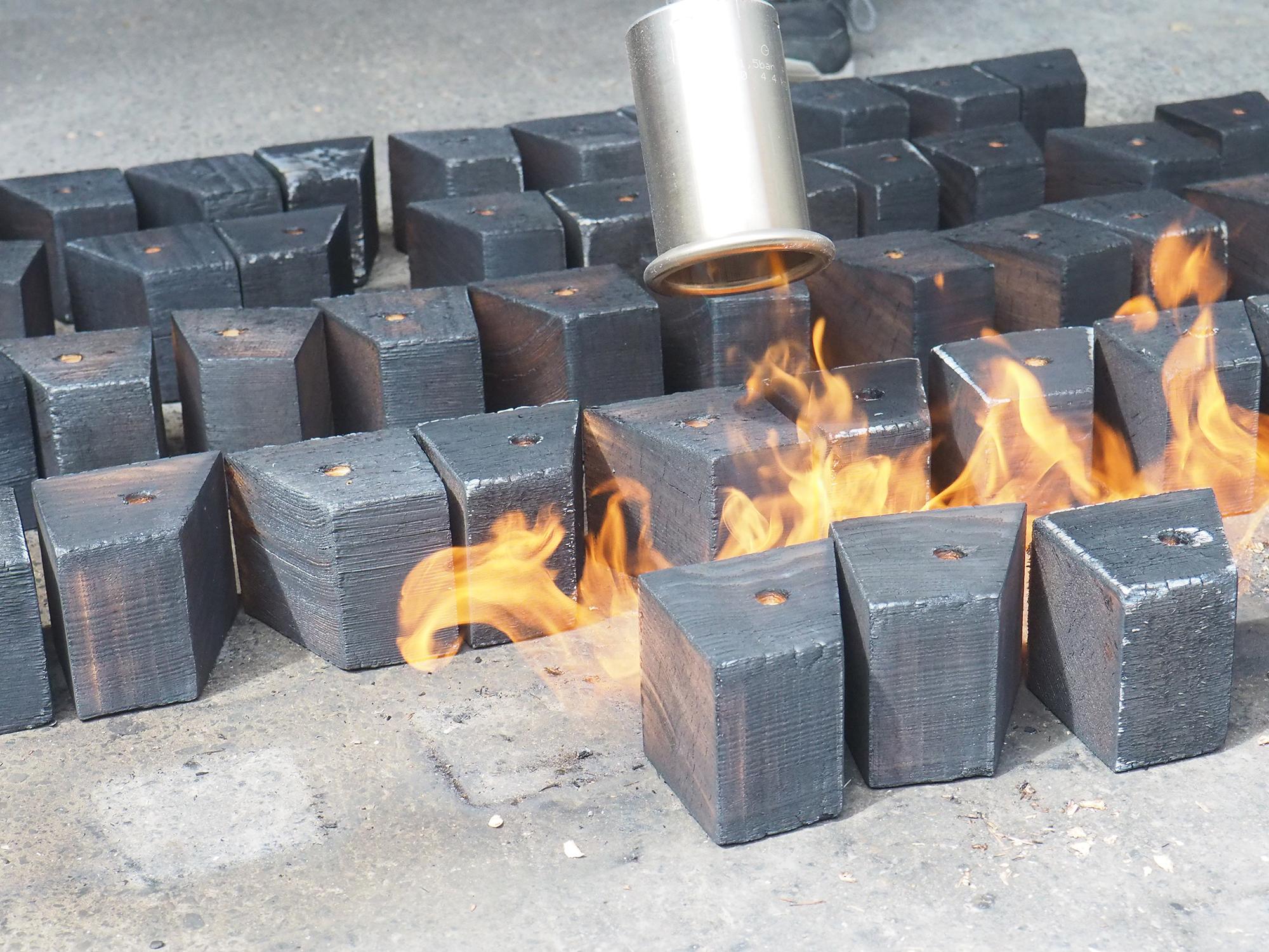 SoWatt-WIP-Sculpture-Corporate-Art-Timber-Oregon-Steel-Copper-Deloitte-05.JPG