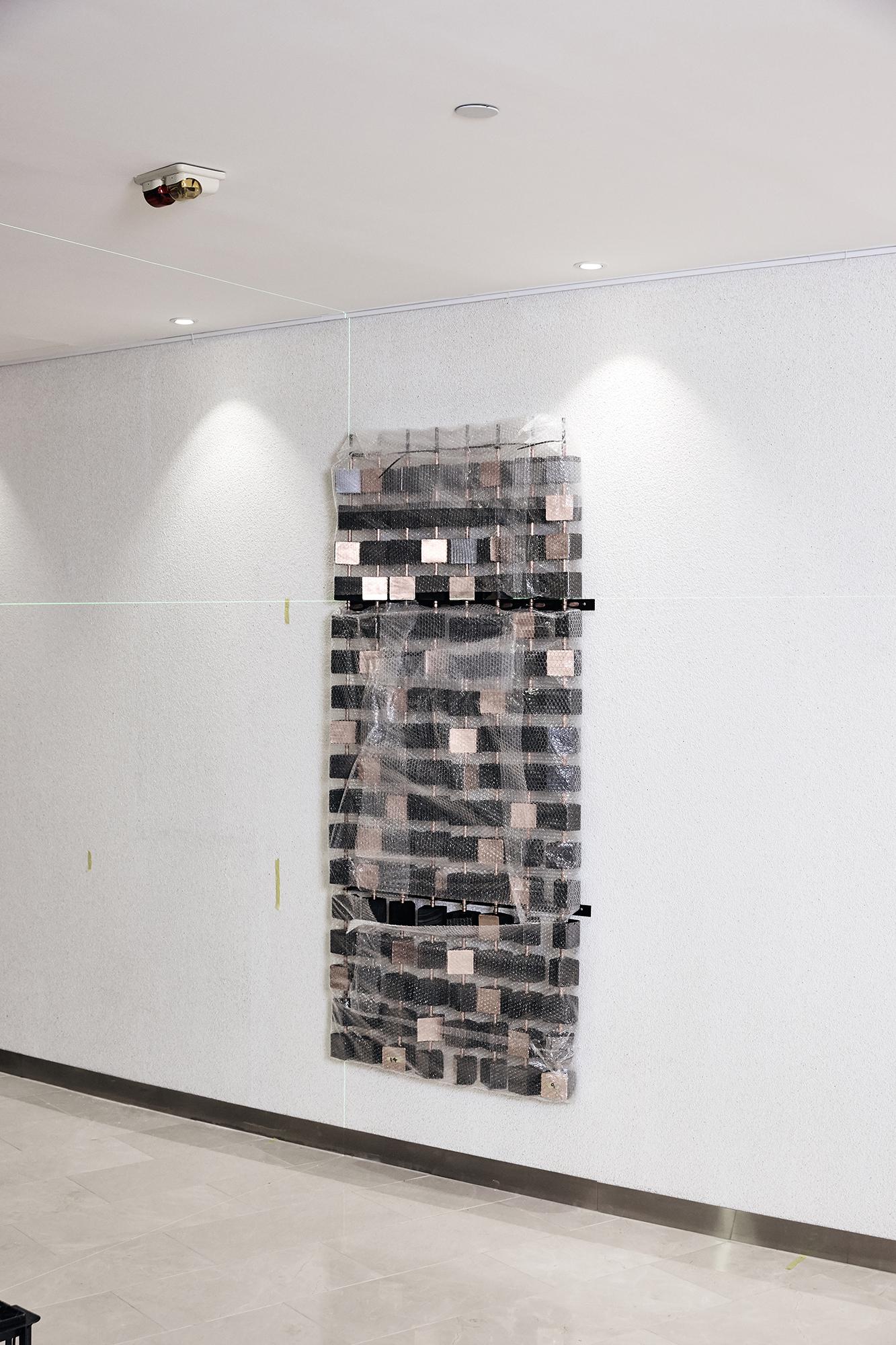 SoWatt-WIP-Sculpture-Corporate-Art-Timber-Oregon-Steel-Copper-Deloitte-11.jpg
