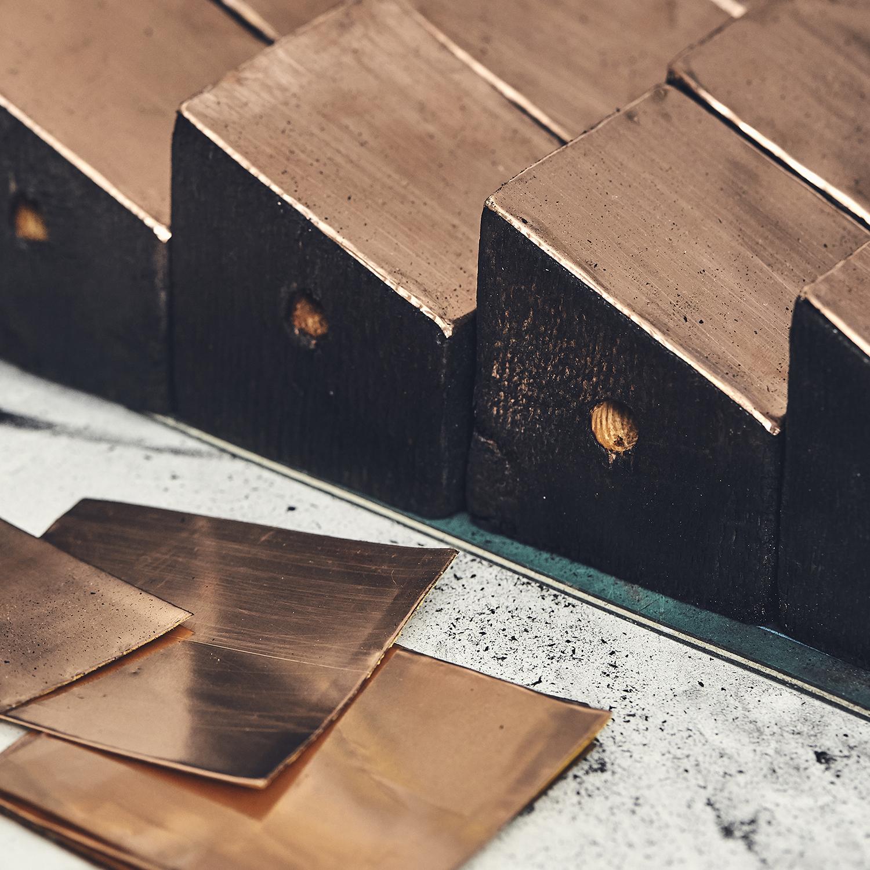 SoWatt-WIP-Sculpture-Corporate-Art-Timber-Oregon-Steel-Copper-Deloitte-20.jpg