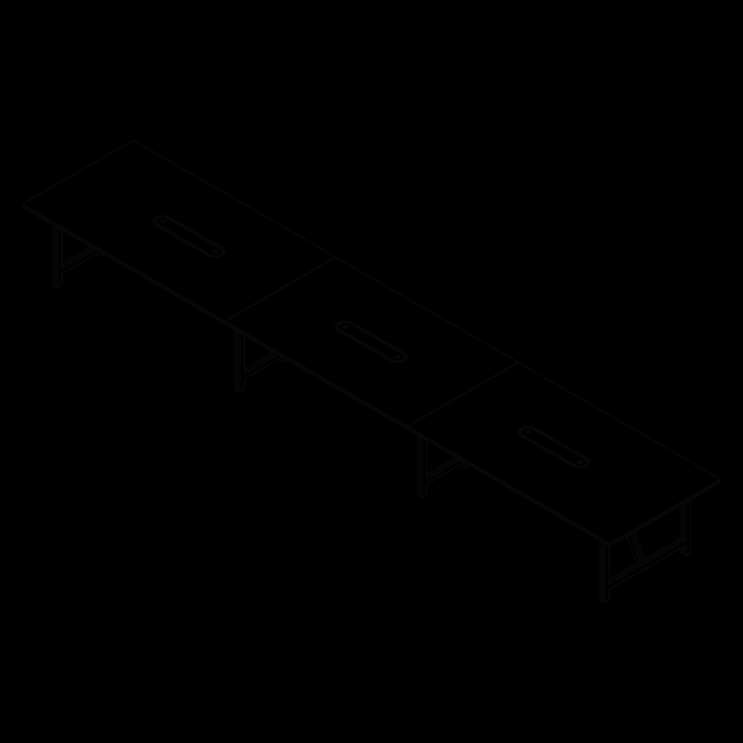SoWatt-Plywood-Desk-Rover-Team-Table-Large.png