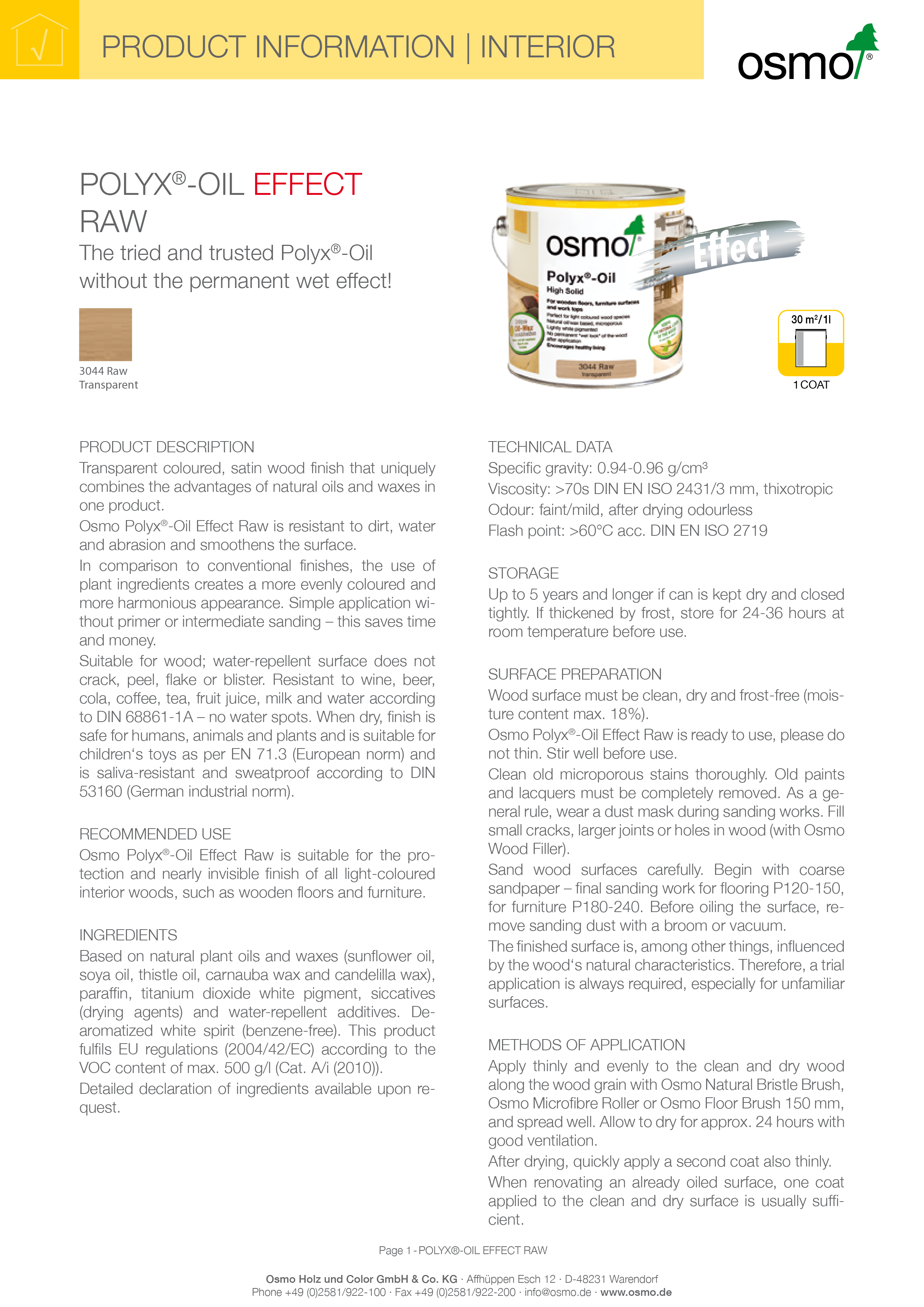 Osmo Polyx-Oil-01.png