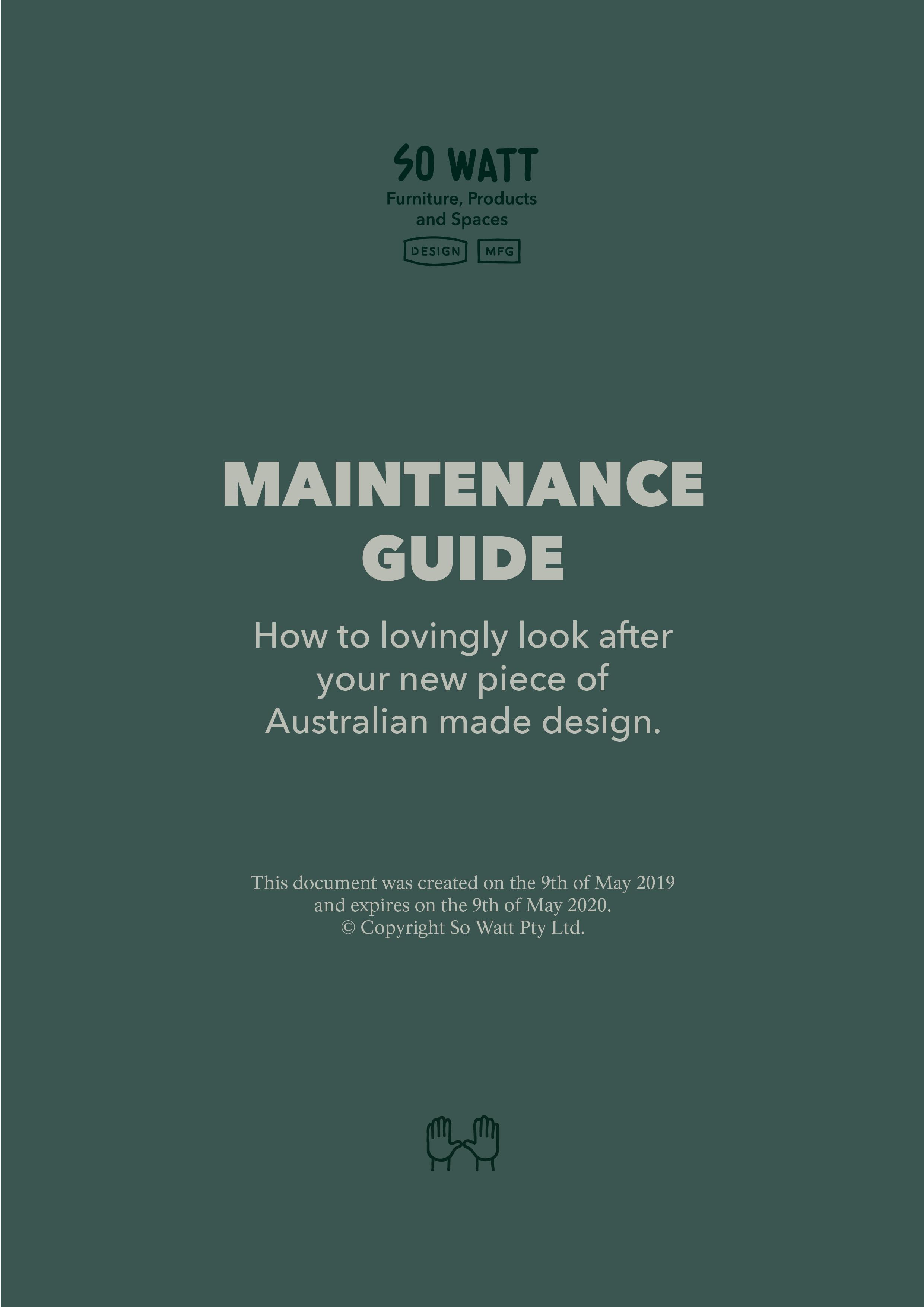 So Watt - Maintenance Guide-01.png