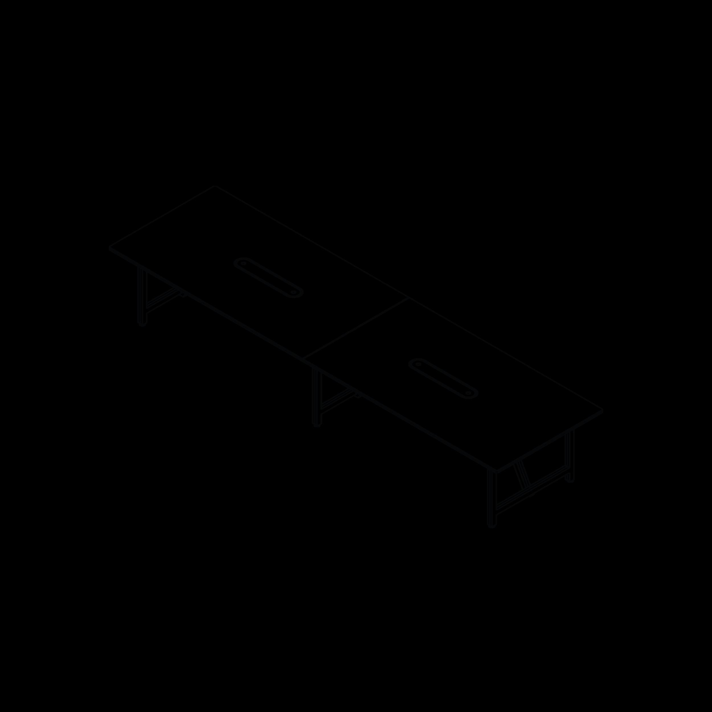 SoWatt-Plywood-Desk-Rover-Team-Table-Medium.png