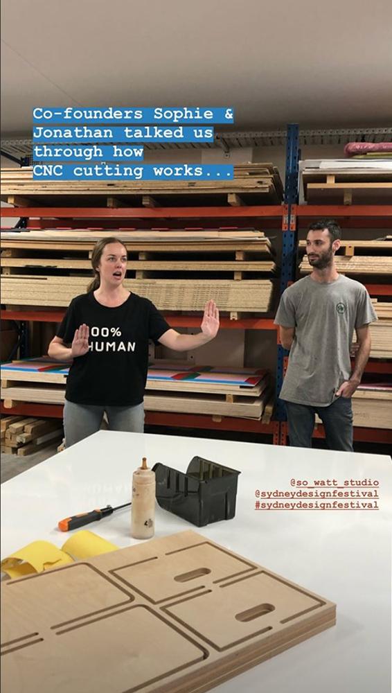 SoWatt-ClaireMueller-CNC-Workshop-Sydney-Design-Festival-2019-05.png