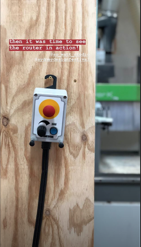 SoWatt-ClaireMueller-CNC-Workshop-Sydney-Design-Festival-2019-06.png