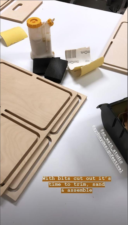SoWatt-ClaireMueller-CNC-Workshop-Sydney-Design-Festival-2019-09.png
