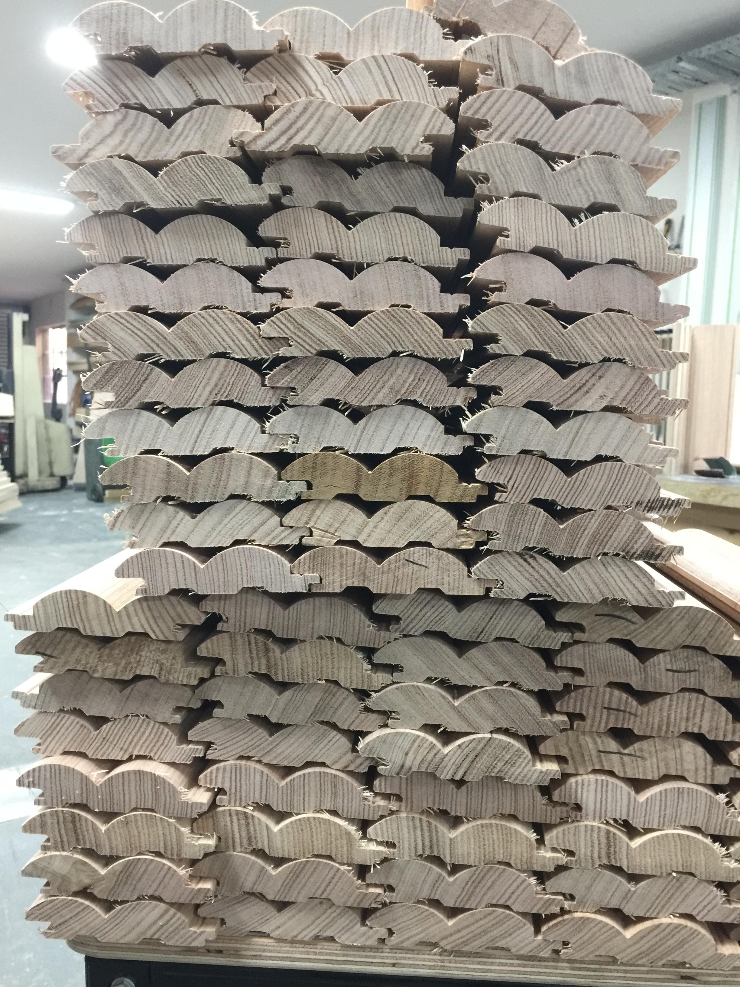 SoWatt-WIP-Oak-Dowel-Plywood-Flat-Pack-Shelving-Koala_Mattress-Myer-01.JPG
