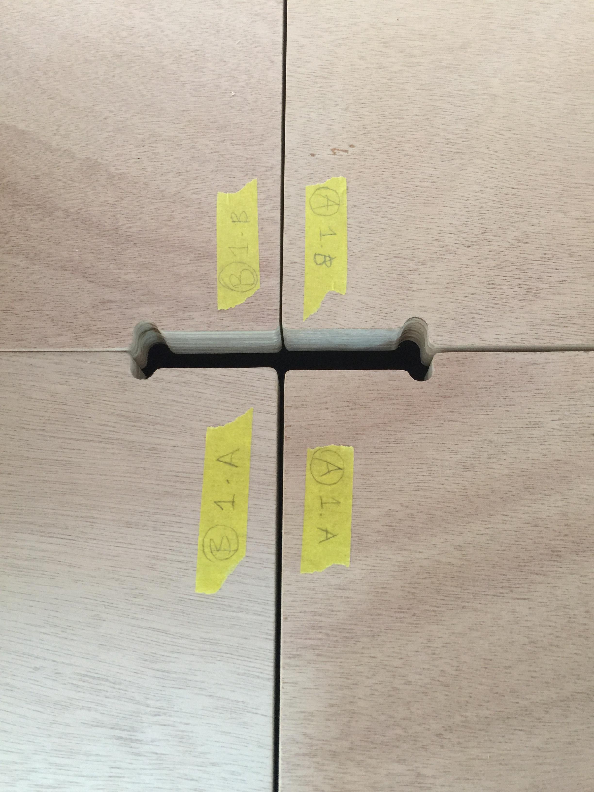 SoWatt-WIP-Oak-Dowel-Plywood-Flat-Pack-Shelving-Koala_Mattress-Myer-02.JPG
