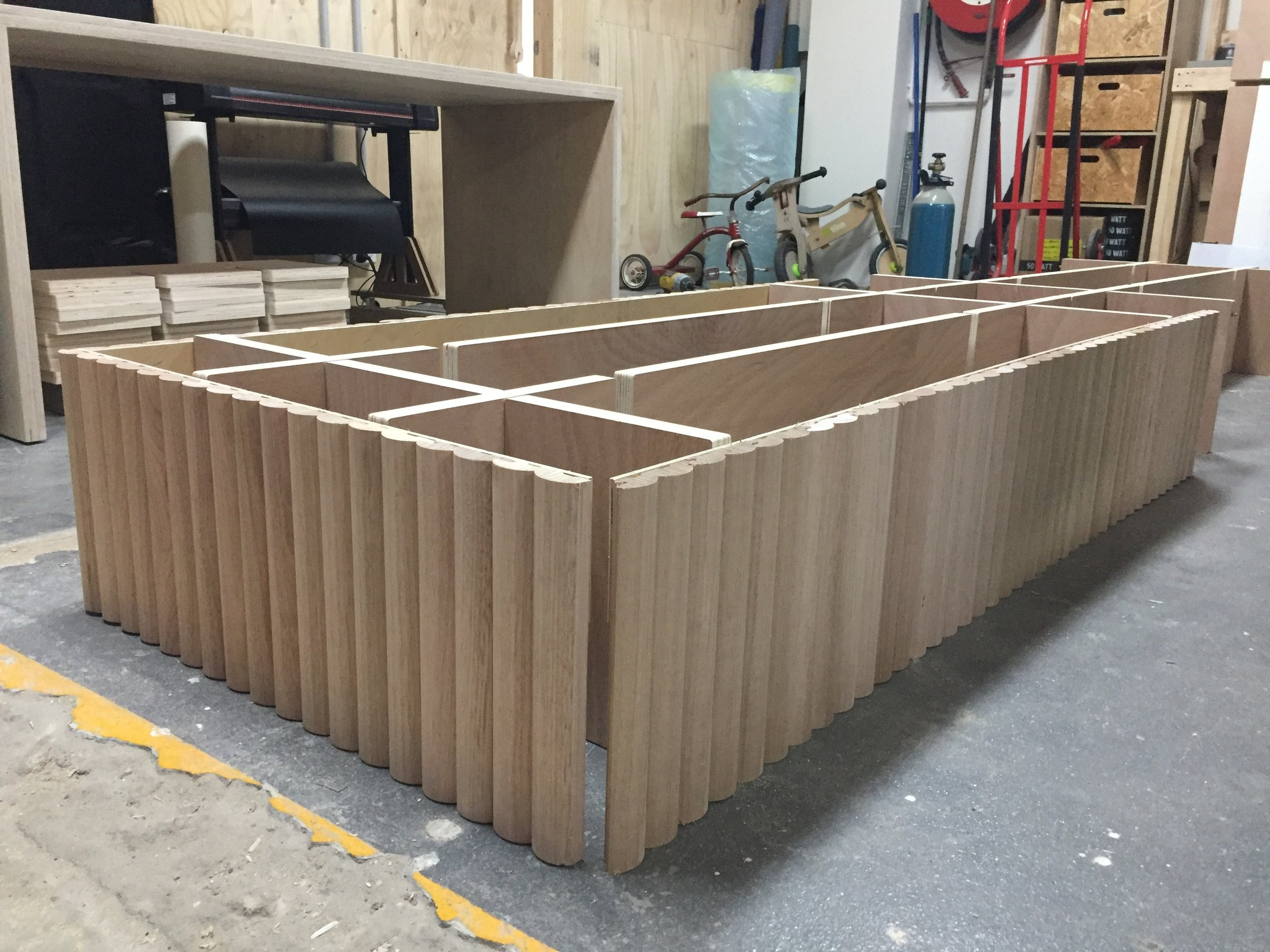 SoWatt-WIP-Oak-Dowel-Plywood-Flat-Pack-Shelving-Koala_Mattress-Myer-04.JPG