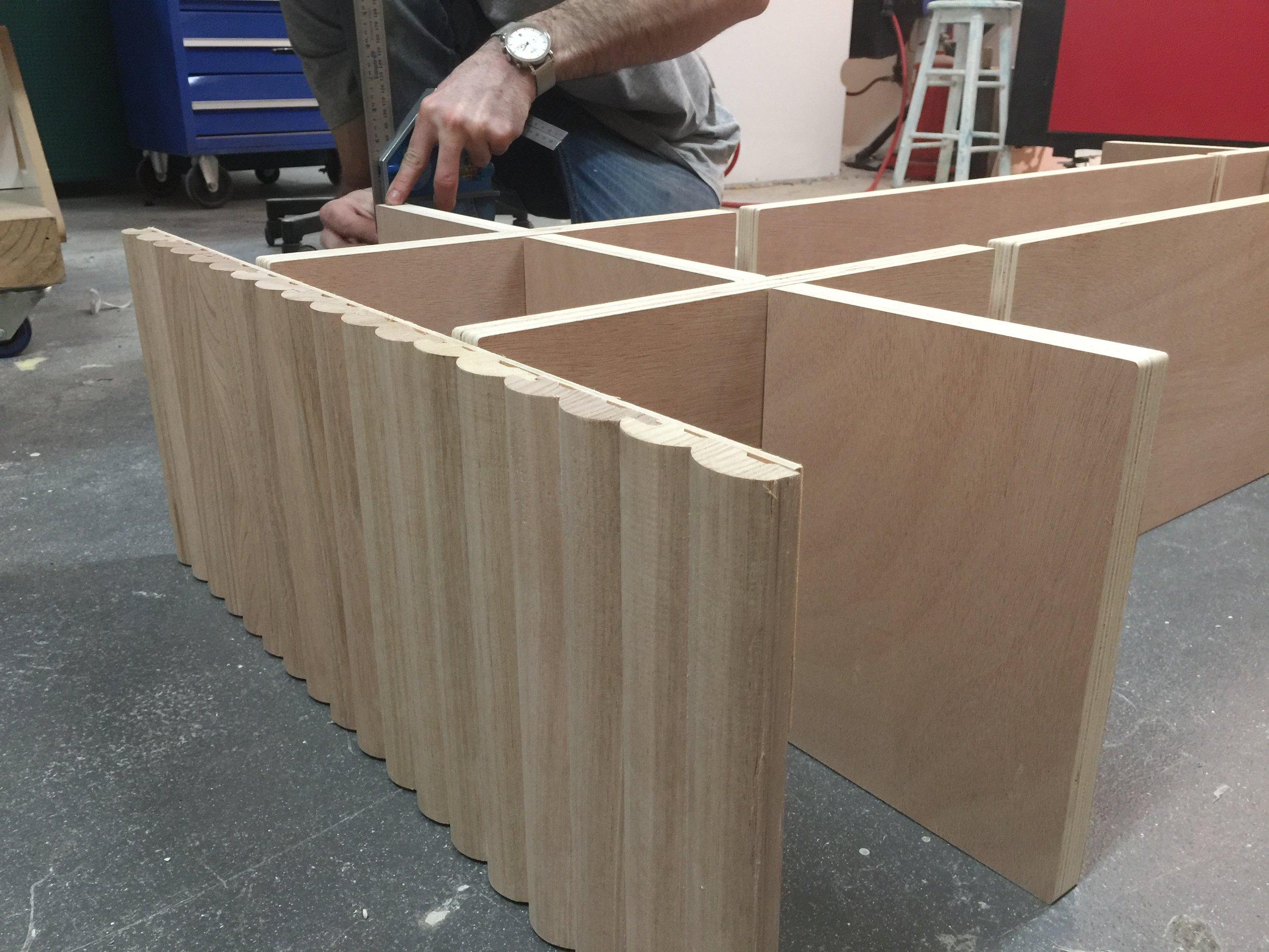 SoWatt-WIP-Oak-Dowel-Plywood-Flat-Pack-Shelving-Koala_Mattress-Myer-03.JPG