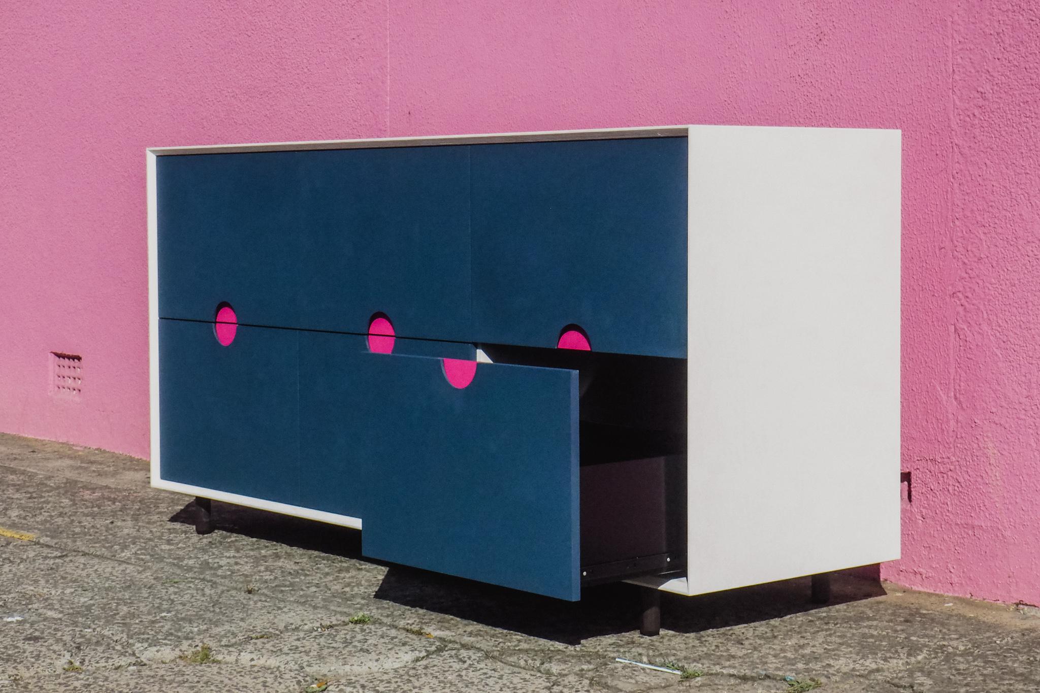 SoWatt-WIP-Plywood-Osmo-Navy-Pink-Credenza-Drawers-30.jpg