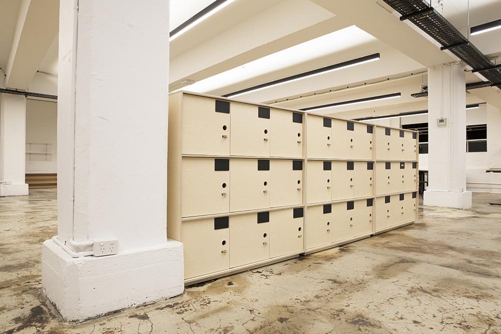 SoWatt-TheBoldCollective-SafetyCulture-Plywood-Lockers-SamuelKirby-06.jpg