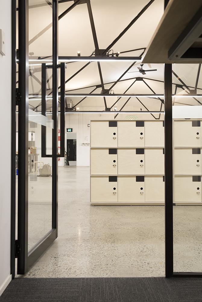 SoWatt-TheBoldCollective-SafetyCulture-Plywood-Lockers-SamuelKirby-02.jpg