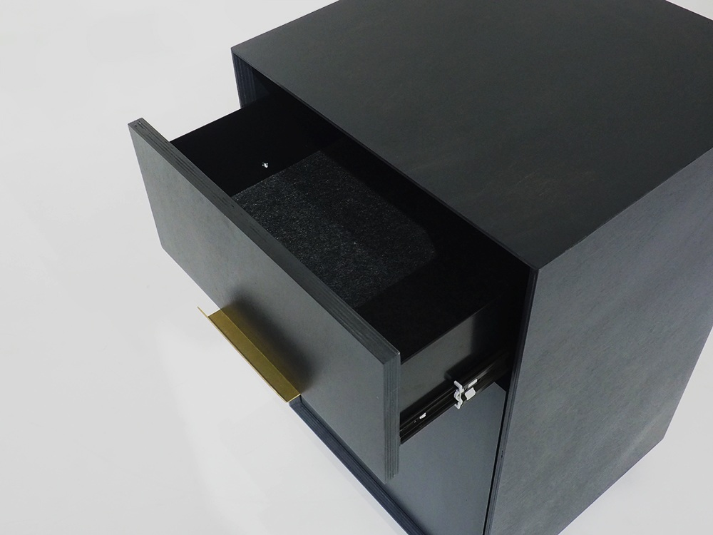 SoWatt-Plywood-Black-Stain-Brass-Pedestal-Storage-06 copy.jpg