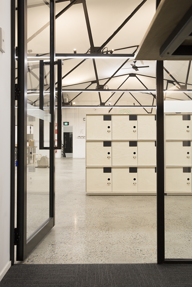 SoWatt-The-Bold-Collective-Safety-Culture-Plywood-Lockers-SamKirby-30.jpg