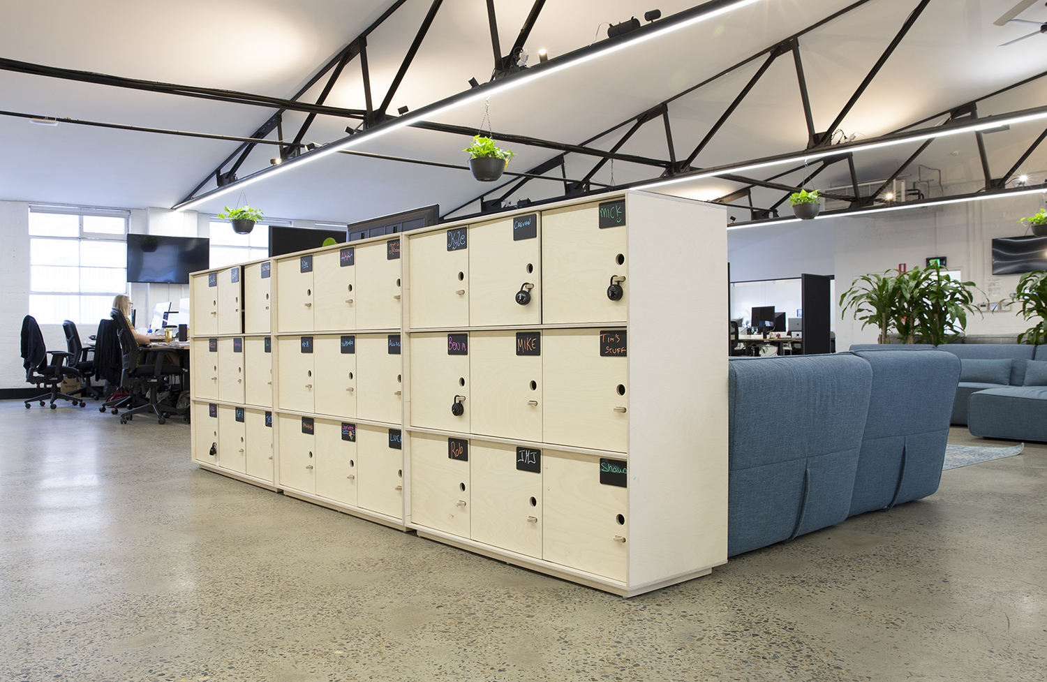 SoWatt-The-Bold-Collective-Safety-Culture-Plywood-Lockers-SamKirby-19 copy.jpg
